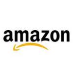 Amazonギフト券を安く購入する方法~商品券(ギフト券)で購入できる~