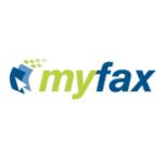 1日2回まで無料でFAXを送ることができるサービス「myfax」