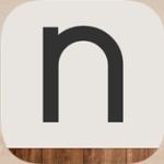 無料のフォトブックが毎月1冊もらえる「nohana」