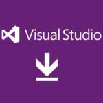 Visual Studio 2013のPro版(約6万円)と同じ機能が無料で使えます