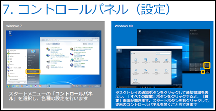 2015-08-28Windows10Guide-1