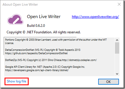 02_OpenLiveWriter